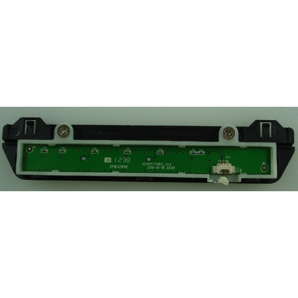 TV Parts Canada - LCD, LED, Plasma, DLP and Picture Tube TV